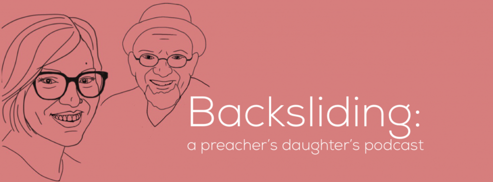 Backsliding.png