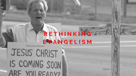 Rethinking Evangelism.png