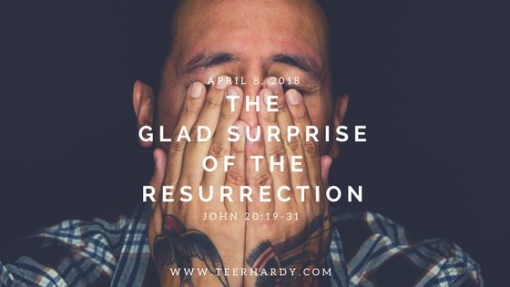 Glad Surprise of the resurrection.png