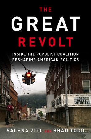 great revolt.jpeg