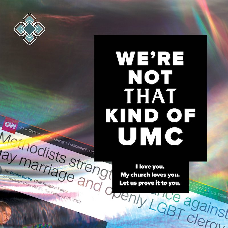 We're Not That Kind of UMC -small.jpg