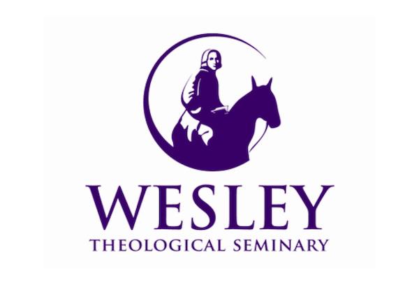 wesley_1 copy.jpg