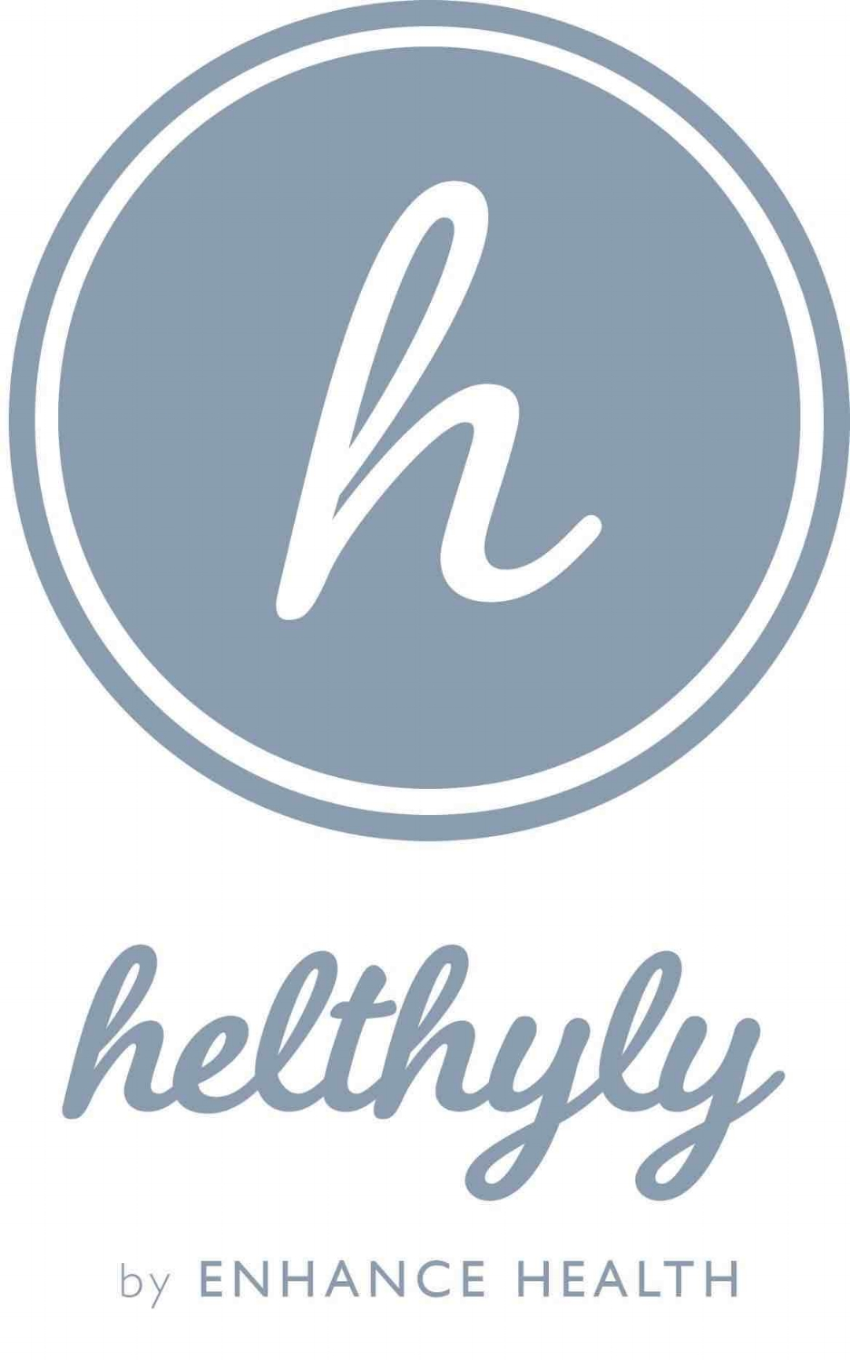 helthyly_logo_final_rev copy 2.jpg