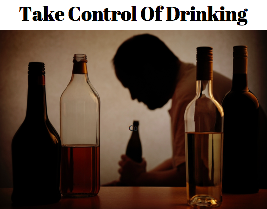 Challenge Alcohol Dependence - Join Dr. Dom Candido for a Cognitive Behavioral Therapy 12 Week Group Series to challenge alcohol dependence. Tuesdays at 7pm starting October 16thCall Today to Join the Group!