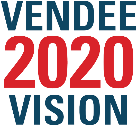 Vendee2020Vision