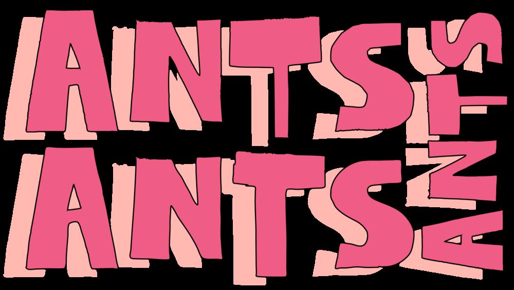 Ants-Logo.png