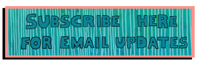subscribehere.png