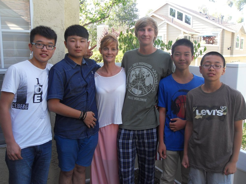 Exchange all Chinese kids.jpg