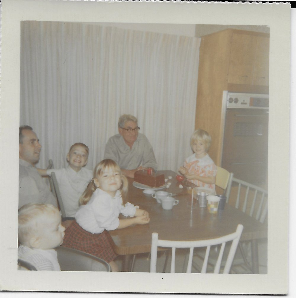 Christine's BDay with U.Richard & Grandpa Tinsley Florrisant MO.jpg
