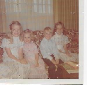 Tinsley Kids Easter 1972.jpg