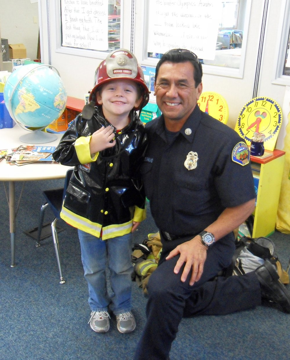 Firefighter Fernando with Thomas.jpg