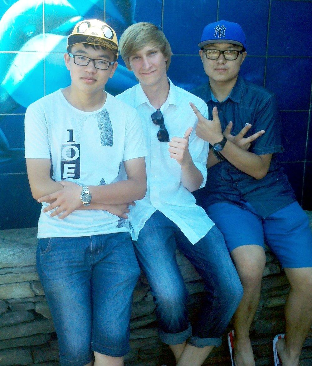 chinese guys wyland.jpg