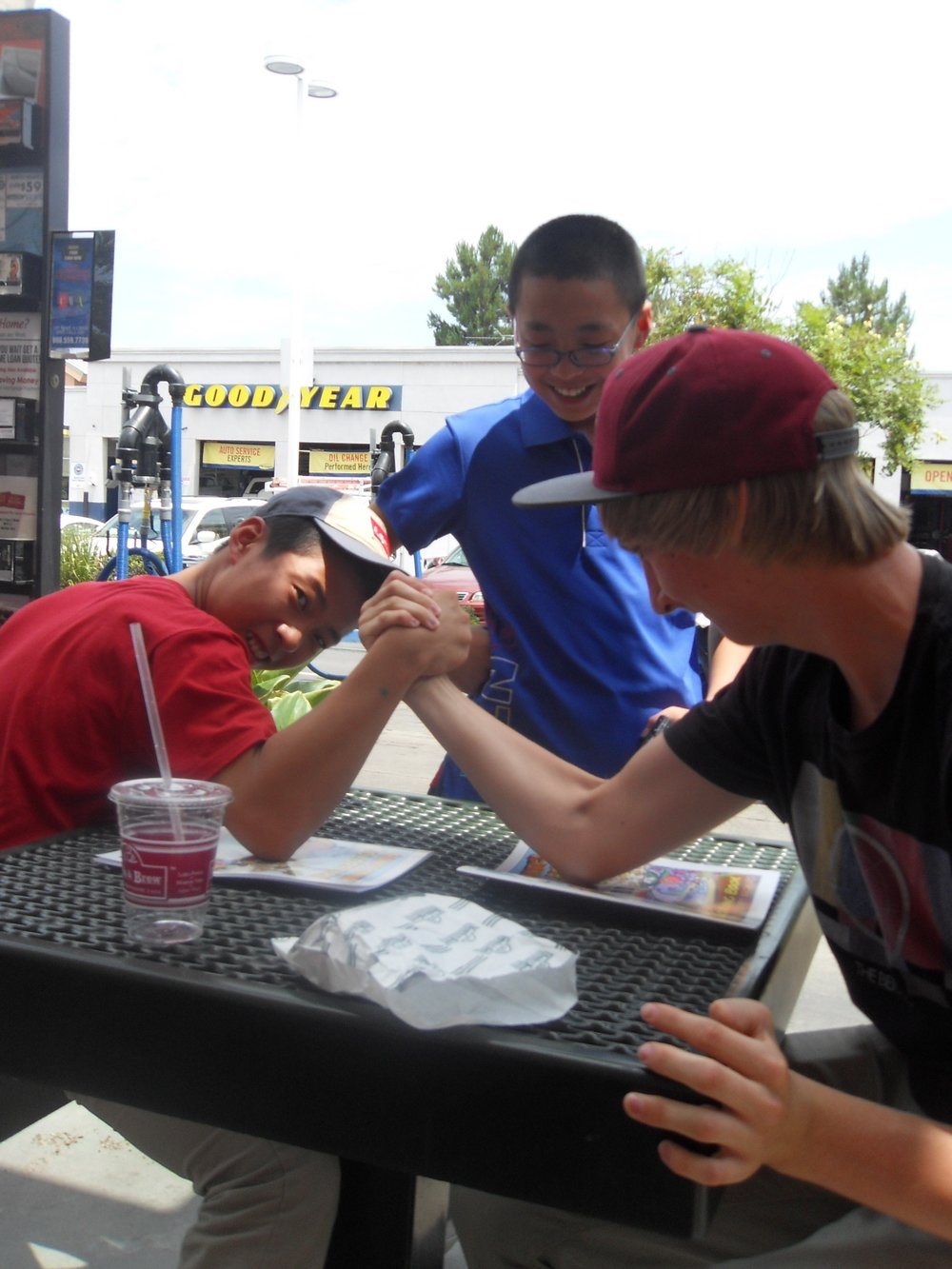 Exchange Arm wrestle.jpg