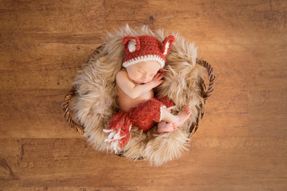 newborn fotoshootjpg
