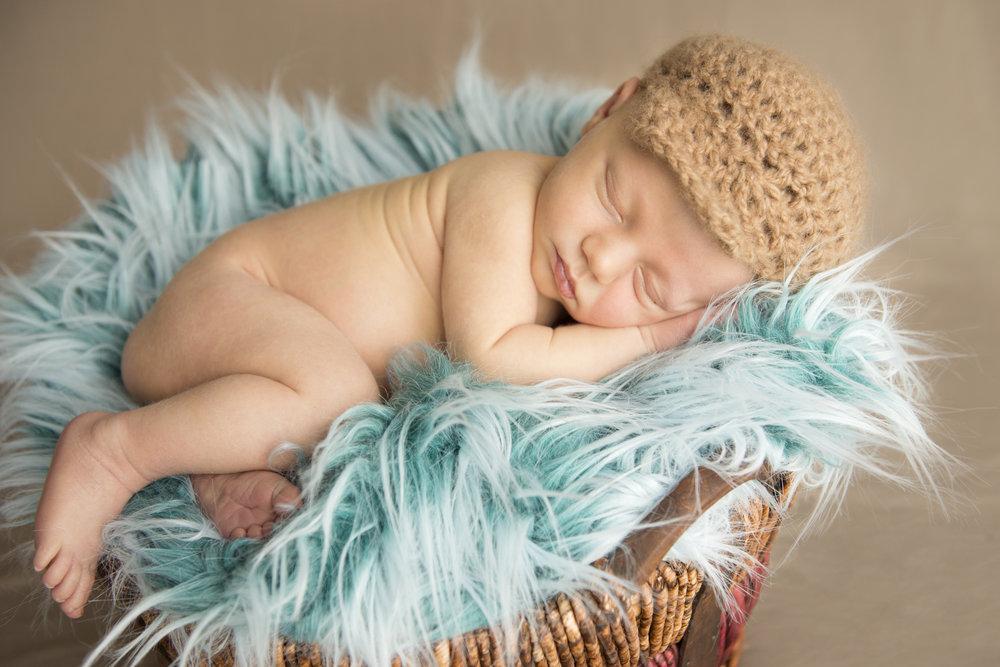 newborn fotografie.jpg