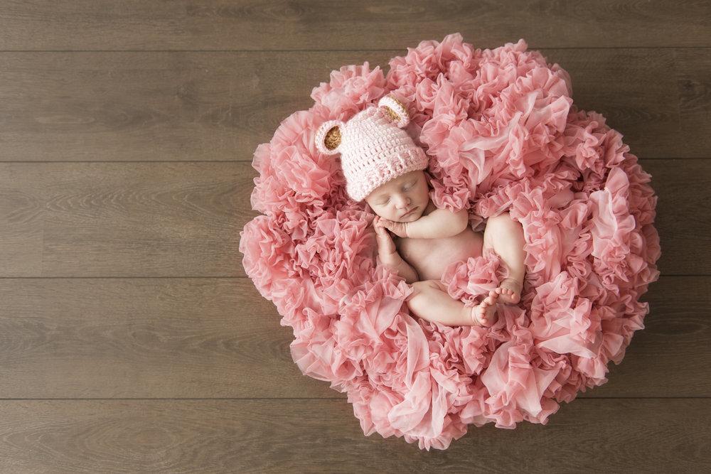 newborn baby fotografie.jpg