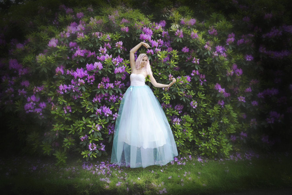 fairytales photoshoot.jpg