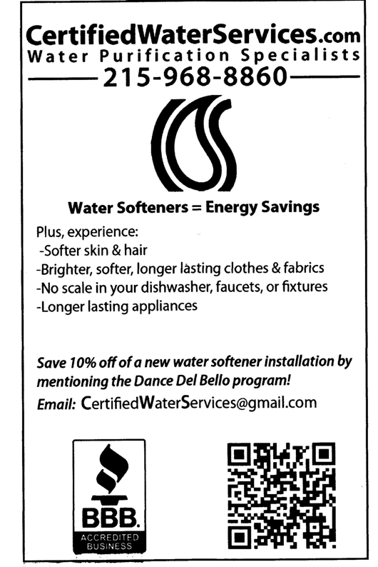 certified_water_scan_001_2__730_.jpg