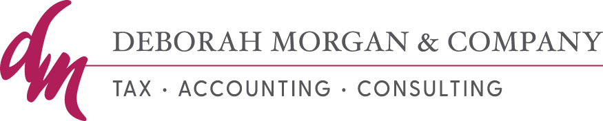 Deborah Morgan and Company, Inc.