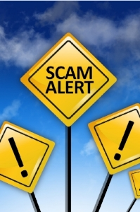 scam-alert-ahead-concept-picture-id531439595.jpg