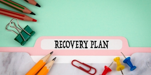 recovery-plan-business-and-marketing-concept-picture-id1022163584.jpg