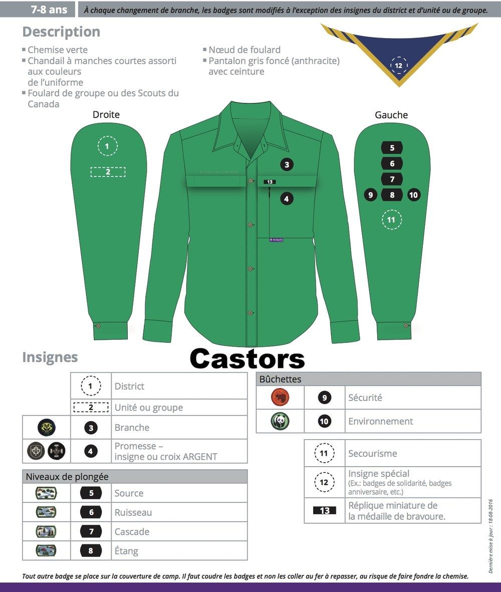 ASC-Charte des uniformes_Castors.jpg
