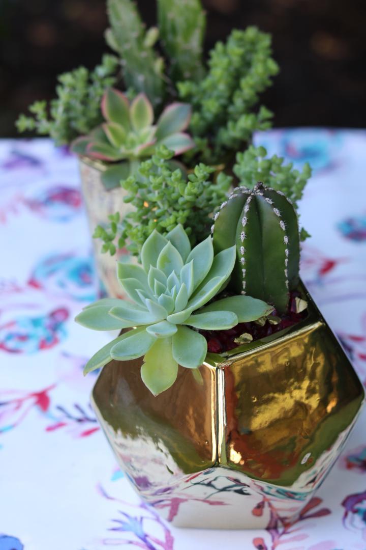 Gold vases.jpg