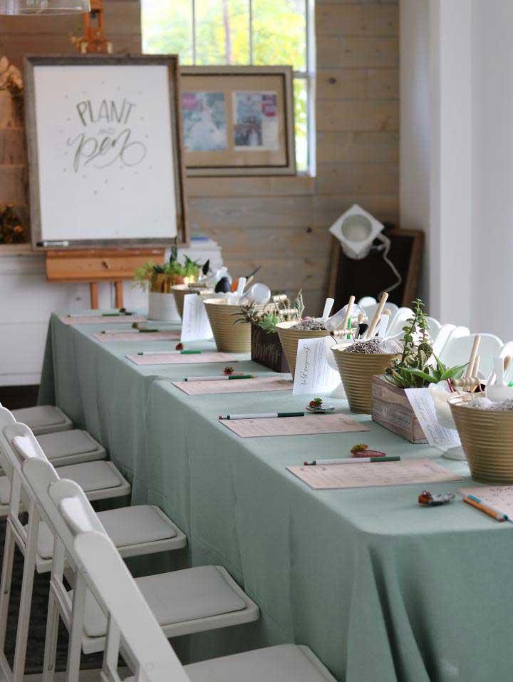 planting-table-(1).jpg