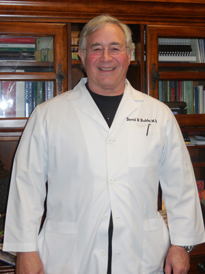 Dr Hubbs.jpg