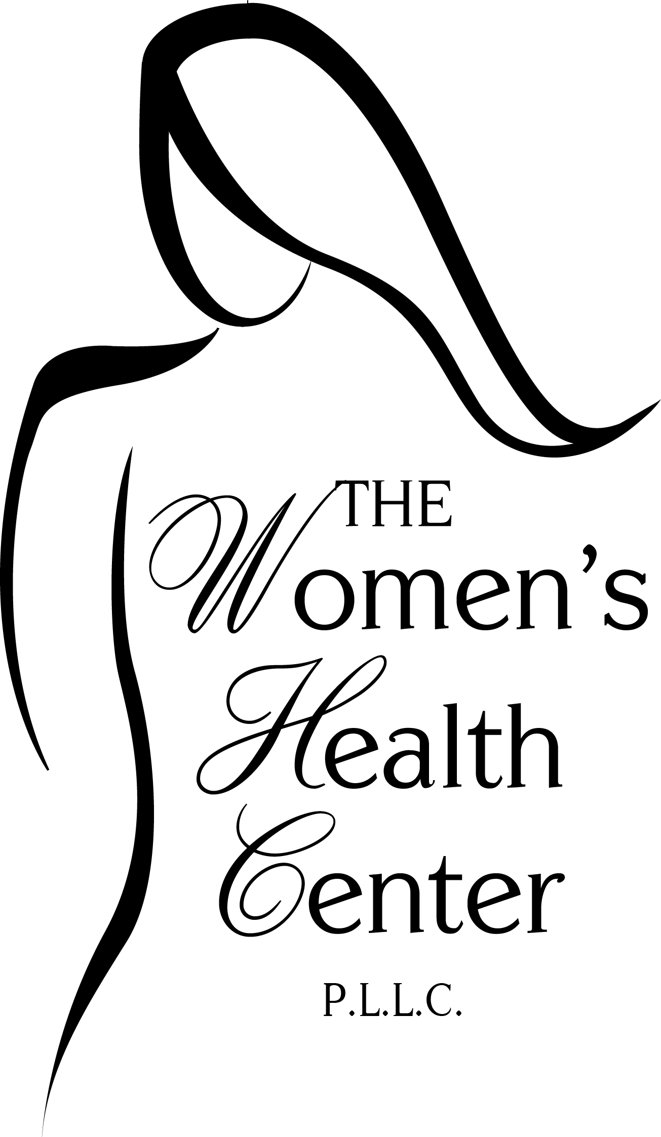 The Women's Health Center