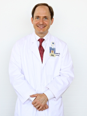 Dr-Richardson.jpg
