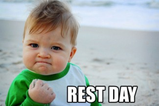 Rest_Day_CFDNA