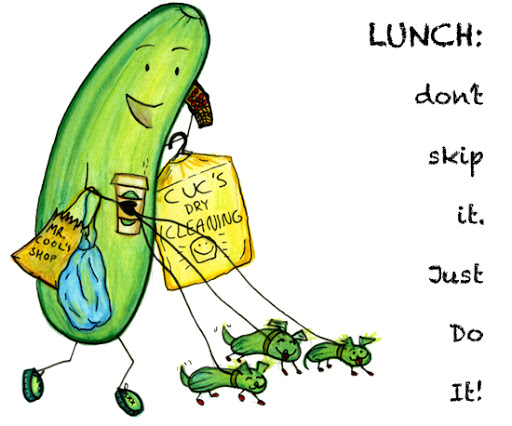 DONT-skip-lunch