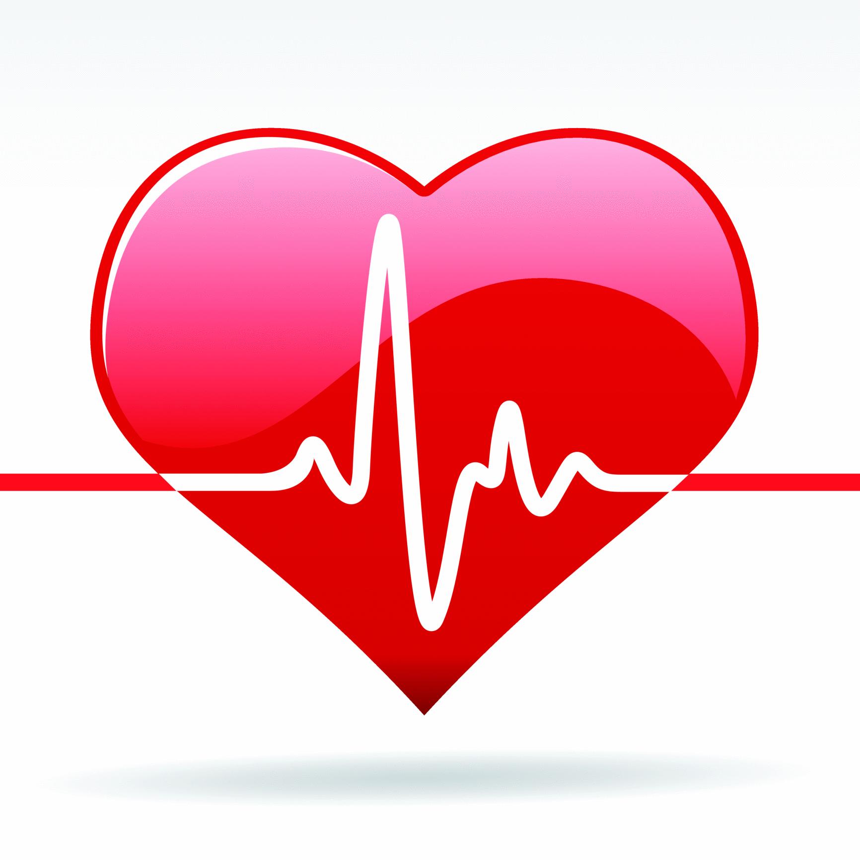 healthy-heart1