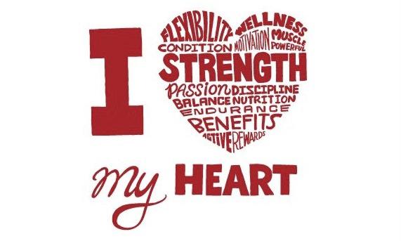 I-heart-my-heart