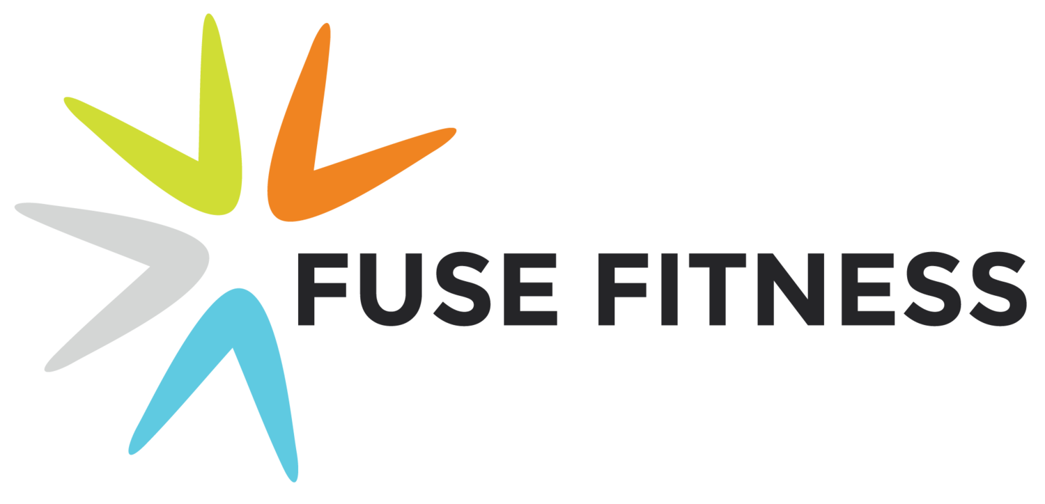 The Fuse Fitness
