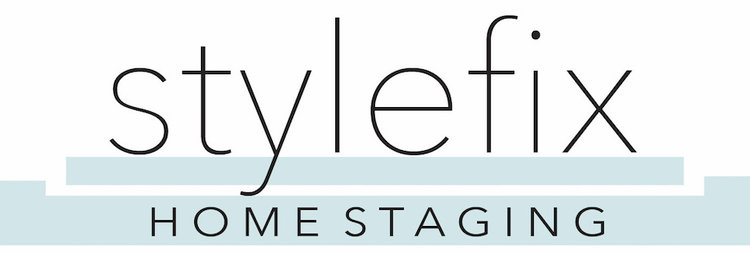 stylefix Home Staging