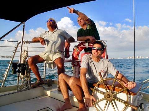 Schooner-Clearwater-daysail-trip.jpg