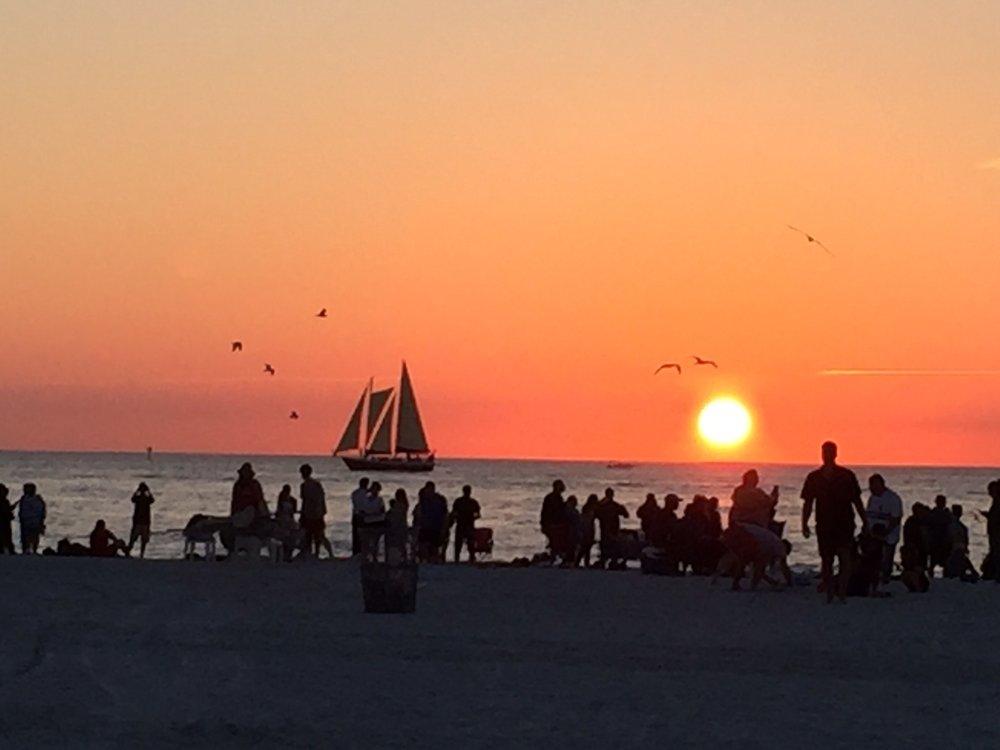 Schooner-Clearwater-sunset-sailing.JPG
