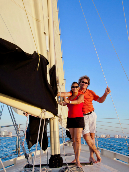 Clearwater-sailing-private-charter.jpg