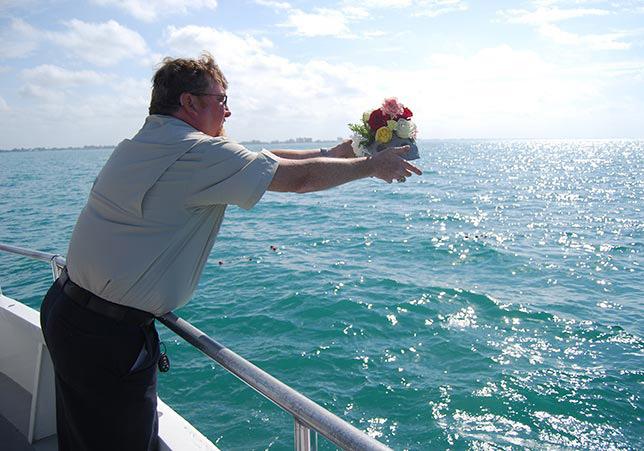 Eternal-Reefs-5-Don-Dedication.jpg