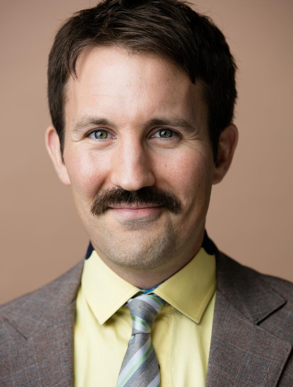 Mustache 70's Suit.JPG