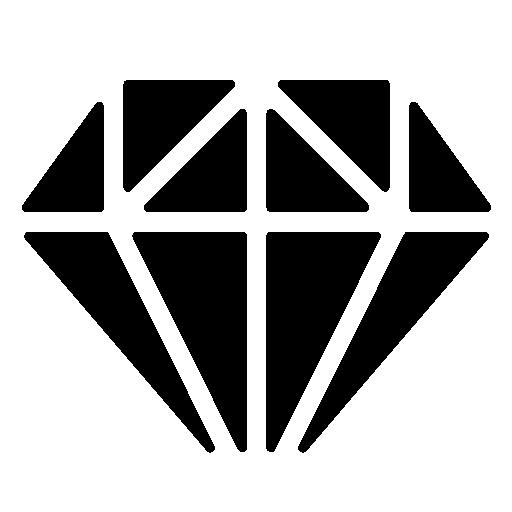 diamond-symbol-88452.png