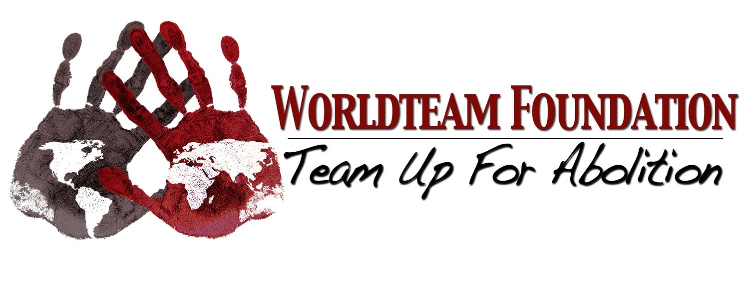 Worldteam Foundation