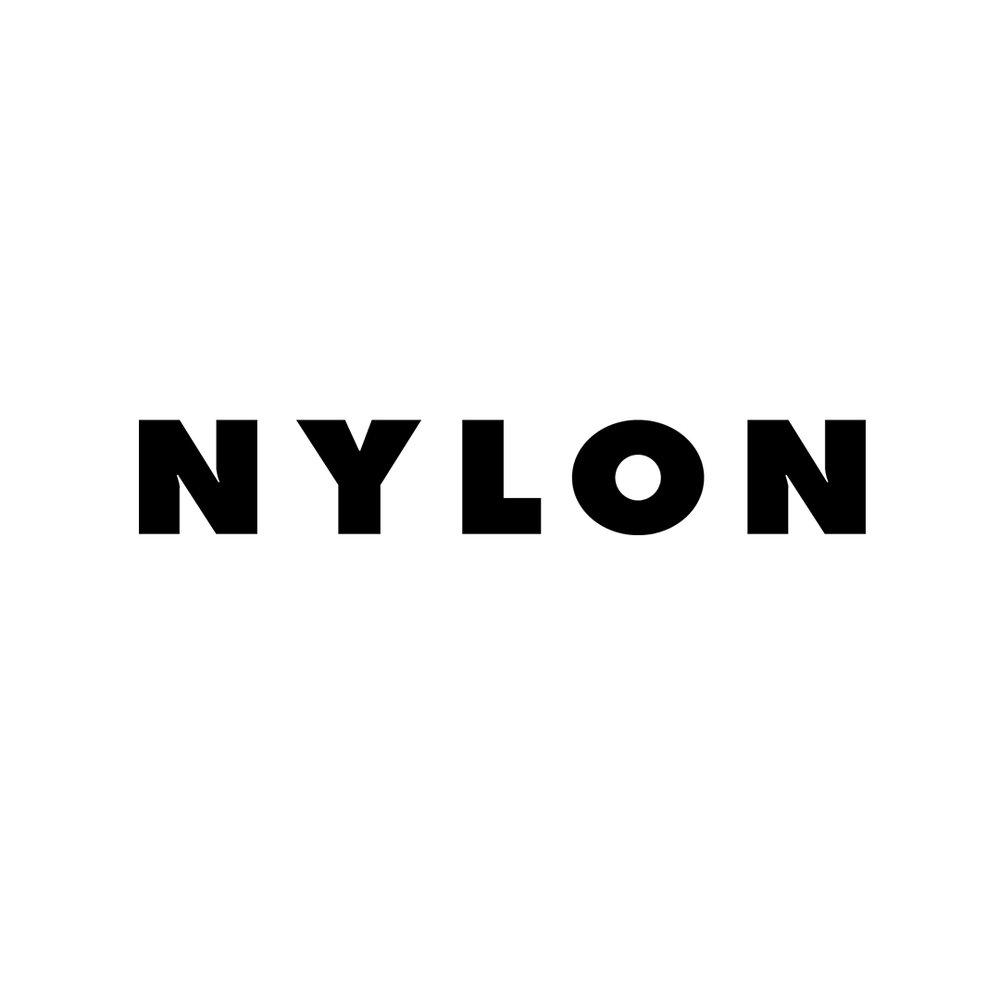 nylon logo.jpg