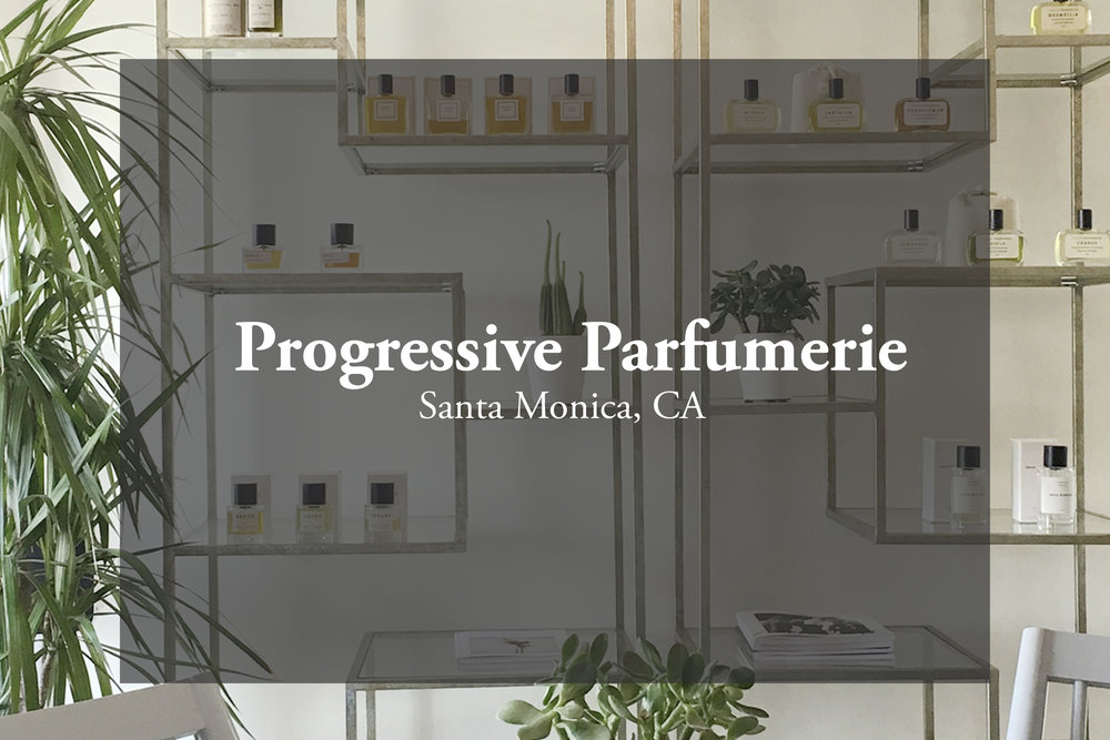parfumerie .jpg