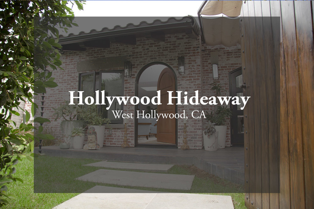 FRONT DOOR-HOLLYWOOD HIDEAWAT.jpg