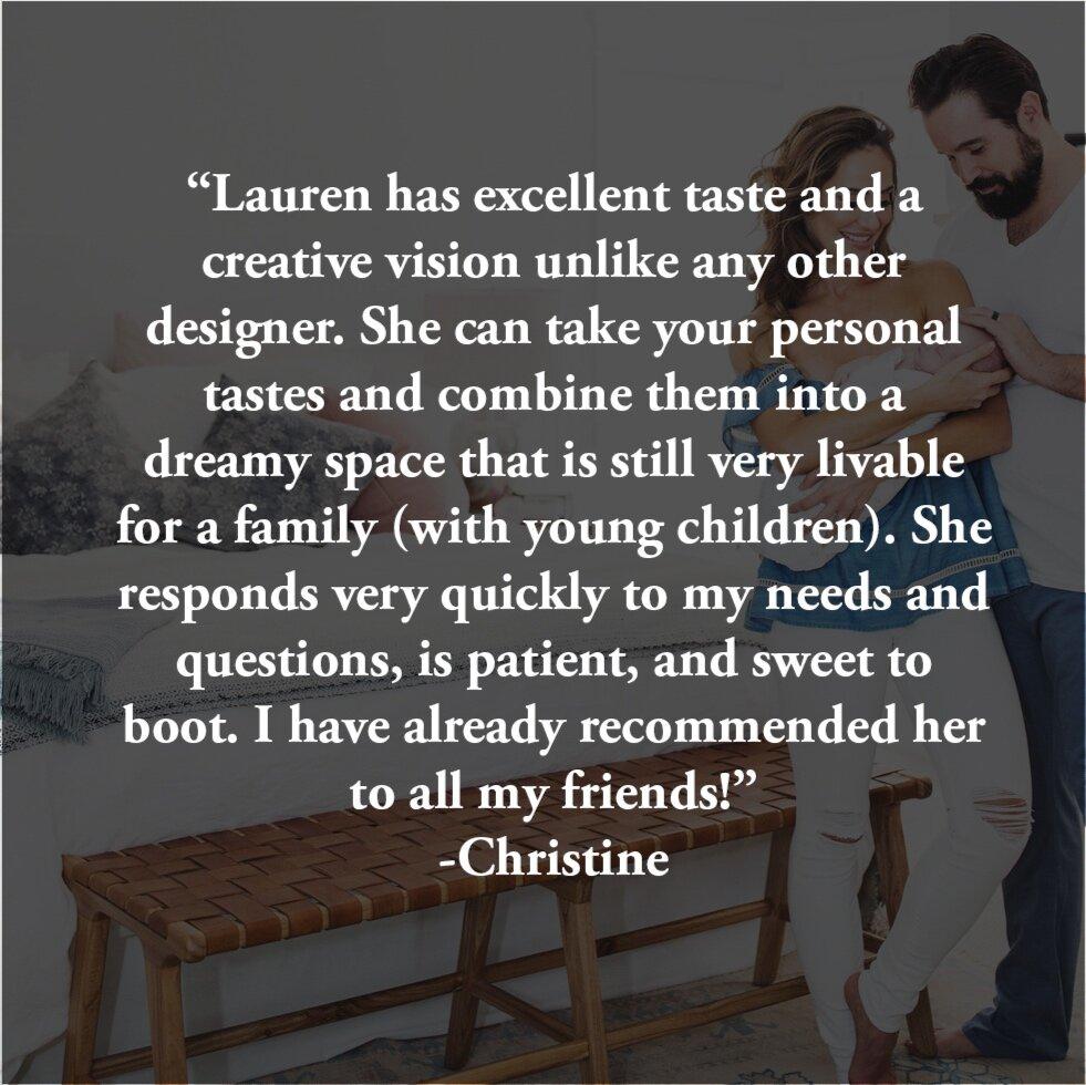 Christine review.jpg