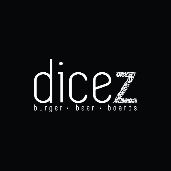 dicez (1) b2.png