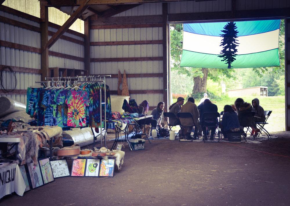 empower-grassroots-projects-across-cascadia_original_5f498a3cf1179d92e081a49223aa45bf_social.jpg